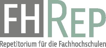 FH-Rep